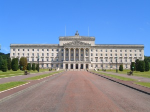 INTO says no to cuts as budgets are slashed yet again