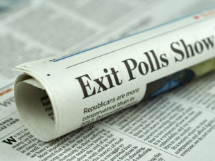 Worldwide Financial Planning's Peter McGahan on a post election analysis