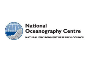 Blue Ocean Monitoring has expanded its team with the appointment of Ramsay Lind at the Southampton National Oceanography Centre