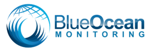 Blue Ocean Moniroting is expanding its team with the appointment of Ramsay Lind who is based at Southampton's National Oceanography Centre