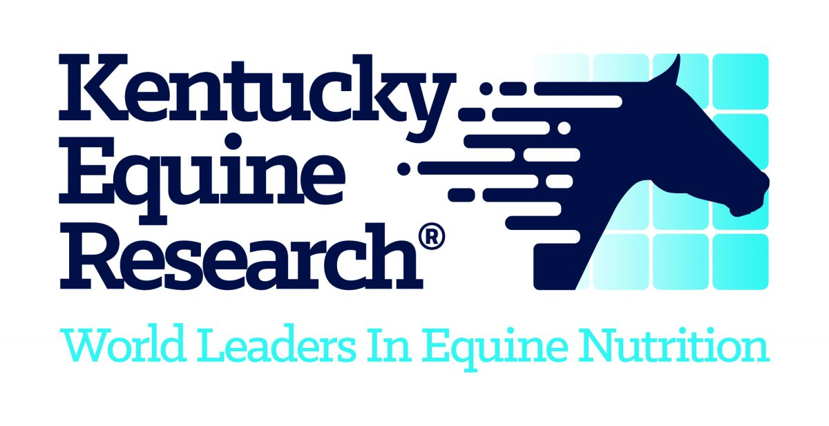Bluegrass Horse Feeds will travel to Kentucky for the Kentucky Equine Research conference
