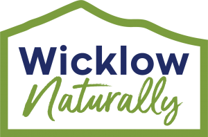 The implementation of County Wicklow's food and beverage strategy
